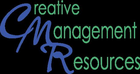 Creative Management Resources Logo